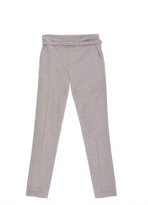 Outlet - Γυναικείο Παντελόνι MIAF