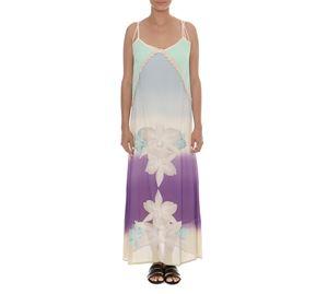 Fracomina & More - Γυναικειο Φόρεμα MIAF