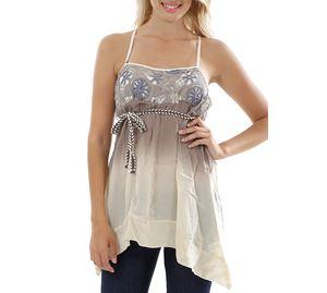 Outlet - Γυναικεία Μπλούζα FRACOMINA γυναικα μπλούζες