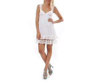 Fracomina - Γυναικείο Φόρεμα FRACOMINA fracomina   γυναικεία φορέματα