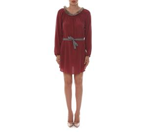 Rossodisera & More - Φόρεμα MIAF