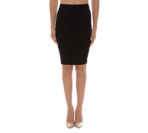 Outlet - Γυναικεία Φούστα FRACOMINA γυναικα φούστες