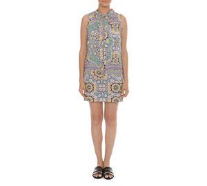 Queguapa & More - Γυναικειο Φόρεμα MIAF