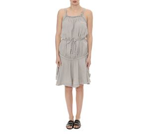 Fashion Queen - Γυναικείο Φόρεμα Michiko Koshino fashion queen   γυναικεία φορέματα