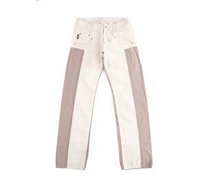 Man Code - Ανδρικό Παντελόνι Michiko Koshino Jeans