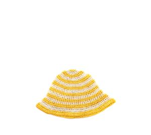 550eff0ac504 Max Mara - Γυναικείο Καπέλο MAX MARA