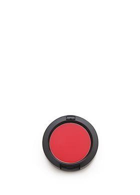 Lip & Cheek Colour MAC