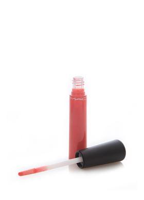 Lip Gloss MAC BE NICE