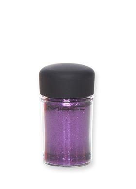 Glitter Heliotrope MAC