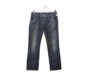 Mix & Match - Γυναικείο Παντελόνι Murphy Nye mix   match   γυναικεία παντελόνια