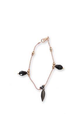 Γυναικείο Βραχιόλι Daniel's Jewellery