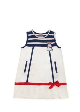 Φόρεμα ROSALITA
