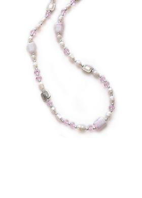 Γυναικείο Μακρύ Κολιέ Daniel's Jewellery