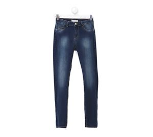 Risskio - Γυναικείο Παντελόνι Risskio risskio   γυναικεία παντελόνια
