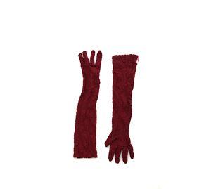 Miss Sixty Vol.5 - Γυναικεία Γάντια Miss Sixty miss sixty vol 5   γυναικεία αξεσουάρ