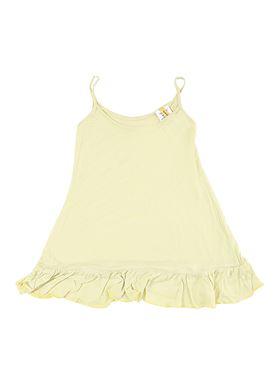 Παιδικό Φόρεμα MISS SIXTY