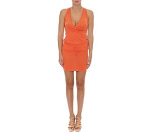 Miss Sixty Vol.3 - Γυναικείο Φόρεμα Miss Sixty miss sixty vol 3   γυναικεία φορέματα