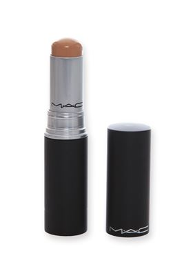 Concealer 5.0 MAC