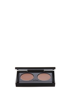 Concealer MAC FINISH CONCEAL-NW