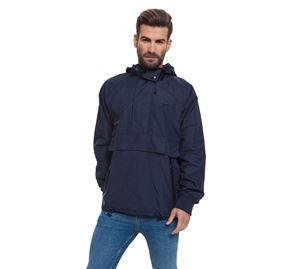 Man Fashion Outlet - Ανδρικό Μπουφάν MONEY