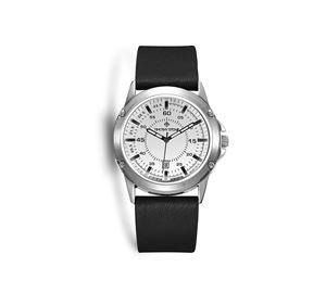 Jewels Collection - Ανδρικό Ρολόι Timothy Stone