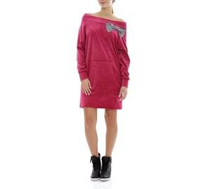 Outlet - Γυναικείο Φόρεμα NADIA LINGERIE γυναικα φορέματα