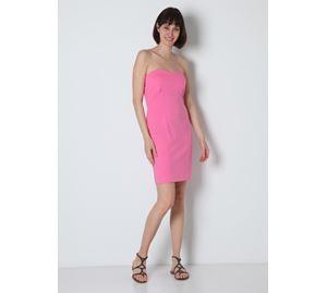 Style Galaxy - Γυναικείο Φόρεμα MAKI PHILOSOPHY