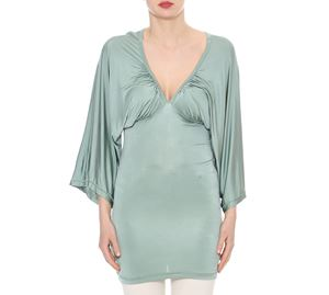 Outlet - Γυναικείο Μπλουζοφόρεμα Nolita