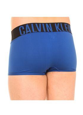 Ανδρικό Boxer Calvin Klein Underwear