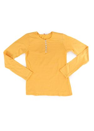 Outlet - Παιδική Μπλούζα Nolita