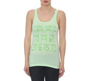 Easy Style - Γυναικεία Μπλούζα