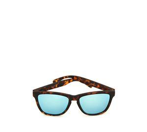 Stylish Moments - Unisex Γυαλιά Ηλίου NORTHWEEK stylish moments   unisex γυαλιά ηλίου