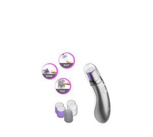 Beauty Wellness - Hλεκτρικό Μανικιούρ Clatronic