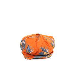 Easy Style - Γυναικείο Καπέλο NON TRADE