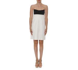 Easy Style - Γυναικείο Φόρεμα OLGA DE POLGA