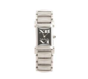 Outlet - Γυναικείο Ρολόι BETTY BARCLAY γυναικα ρολόγια
