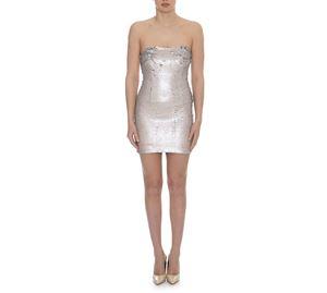 Fracomina & More - Γυναικείο Φόρεμα QUEGUAPA