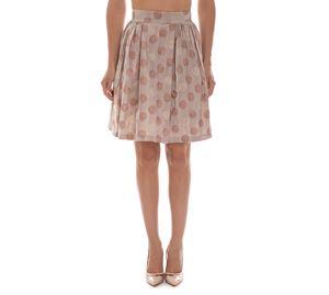 Sinequanone & More - Φούστα QUEGUAPA sinequanone   more   γυναικείες φούστες