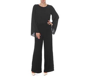 Outlet - Γυναικεία Ολόσωμη Φόρμα QUEGUAPA