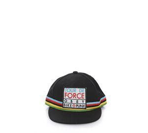 Easy Style - Γυναικείο Καπέλο OBEY