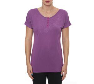 Fashion Code - Γυναικεία Μπλούζα Obey