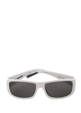 Ανδρικά Γυαλιά Ηλίου CONVERSE