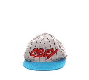 Destination Sales - Ανδρικό Καπέλο Obey destination sales   ανδρικά αξεσουάρ