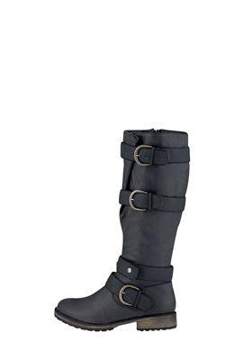 Γυναικείες Μπότες Dolcis