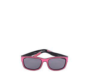Stylish Moments - Γυναικεία Γυαλιά Ηλίου CONVERSE