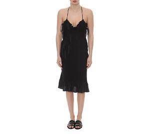 Fashion Queen - Γυναικείο Φόρεμα O-Titude fashion queen   γυναικεία φορέματα