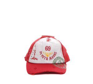 Man Code - Ανδρικό Καπέλο De Puta Madre