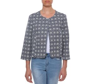 Woman Bazaar Vol.2 - Γυναικείο Σακάκι UP CLOTHING woman bazaar vol 2   γυναικεία σακάκια