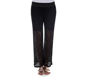 Outlet - Γυναικείο Παντελόνι XANA γυναικα παντελόνια