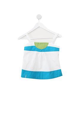 Παιδικό Φόρεμα Phard Babe Jeans